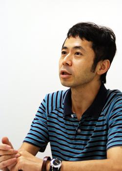 猫の恩返し森田宏幸の結婚や嫁、...