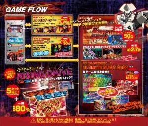burstangel_gameflow
