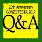 QA_gonzofesta
