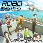 robomasters_icon