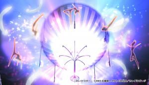 kaleido_star02