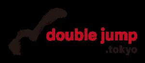 logo_djt